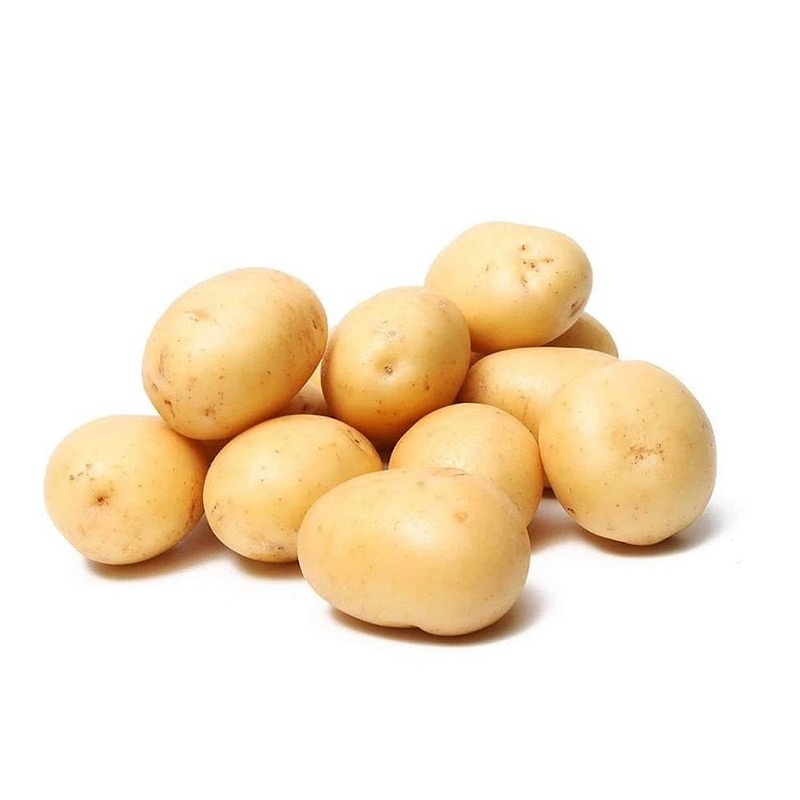 SF24-FRESH POTATOES