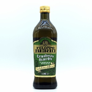 EXTRAVIRGIN-OLIVE OIL