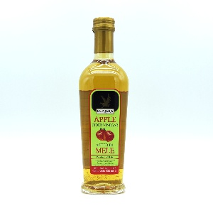 DE NIGRIS-APPLE CIDER VINEGAR