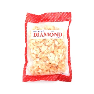 DIAMOND-PINK SHRIMP SMALL 240G