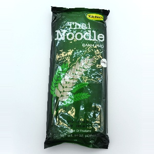 THAI PASTA-THAI NOODLE 5MM