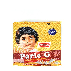 PARLE-GLUCO-BISCUITS 799G