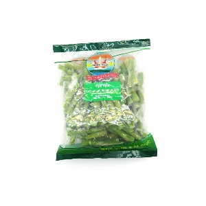 CROWN FARMS-KOCHUR LOTI 400G